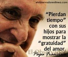 imagenes de amor incondicional 1000 images about papa francisco on pinterest francisco