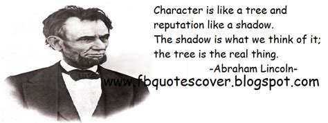 abraham lincoln status www fbquotescover abraham lincoln quotes