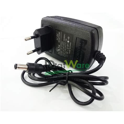 Jual Adaptor 12v 5a Surabaya switching adaptor 12v 1 5a digiware store