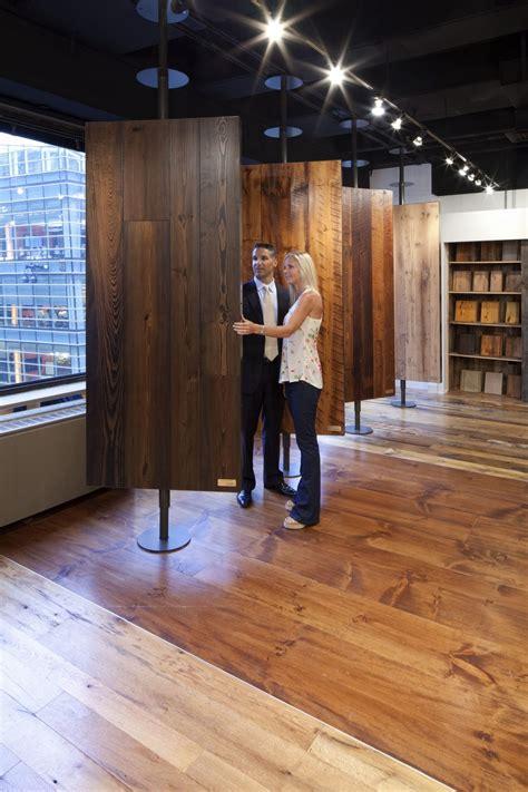 carlisle wide plank floors showrooms carlisle wide plank floors