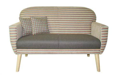 barnickel sofa barnickel polsterm 246 bel massivholz m 246 bel in goslar