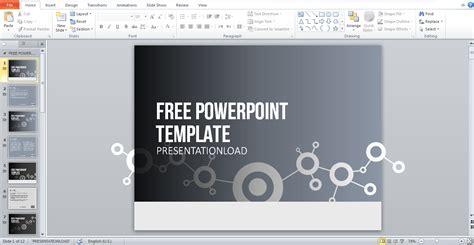 theme pour powerpoint 2010 gratuit t 233 l 233 charger un template powerpoint 2016 gratuit pour votre