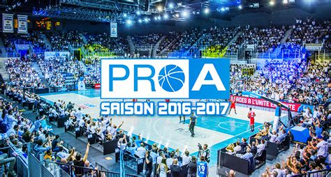 Calendrier Pro A Basket Le Calendrier Pro A 2016 2017 D 233 Voil 233 187 Sharks Antibes
