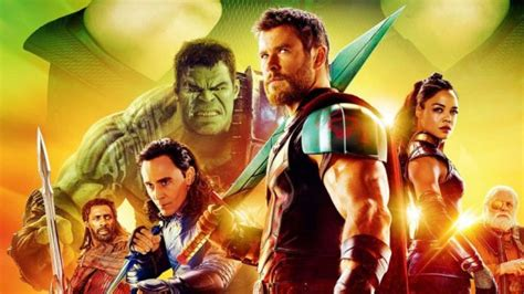 film thor ragnarok in hindi thor ragnarok 2017 dual audio hd full movie free download