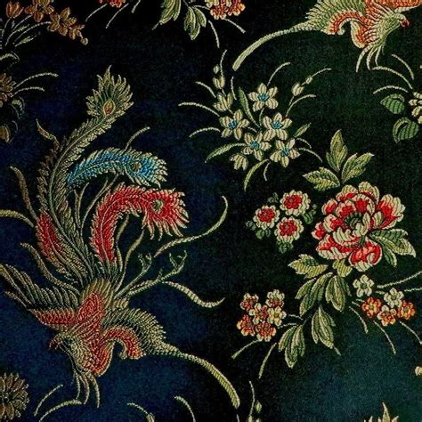 oriental upholstery fabric uk the 25 best asian drapery fabric ideas on pinterest