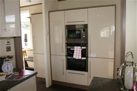 electrolux wavetouch series ew28bs85ks interior integrated oven with microwave ceramic hob built
