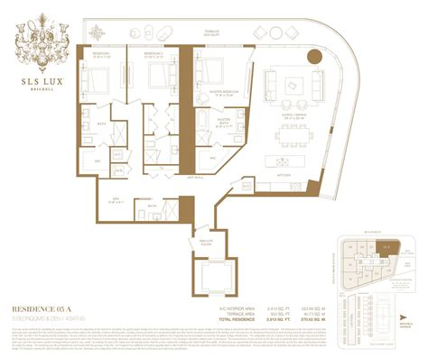 sedona summit resort floor plan 100 sedona summit resort floor plan cohousing floor