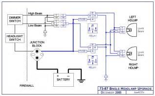 h4 headlight wiring harness get wiring diagram online free