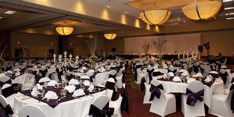 Sheraton West Des Moines Weddings   Get Prices for Wedding