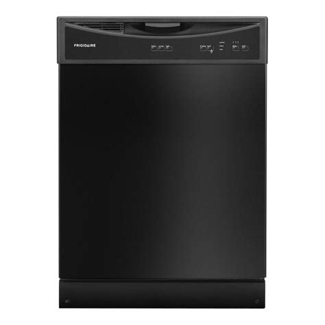 18 inch dishwasher home depot 28 images spt 18 in
