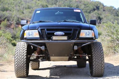 ford ranger prerunner 2007 ford ranger prerunner travel cab