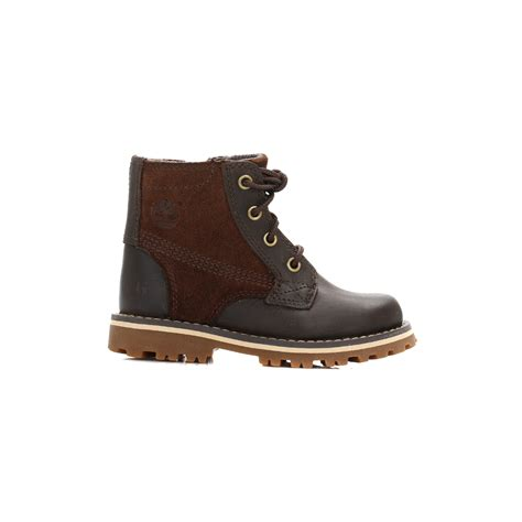 timberland brown leather boots shoes leather