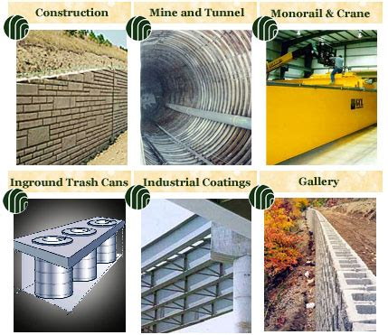 steel fabrication, precast concrete, trash cans camber