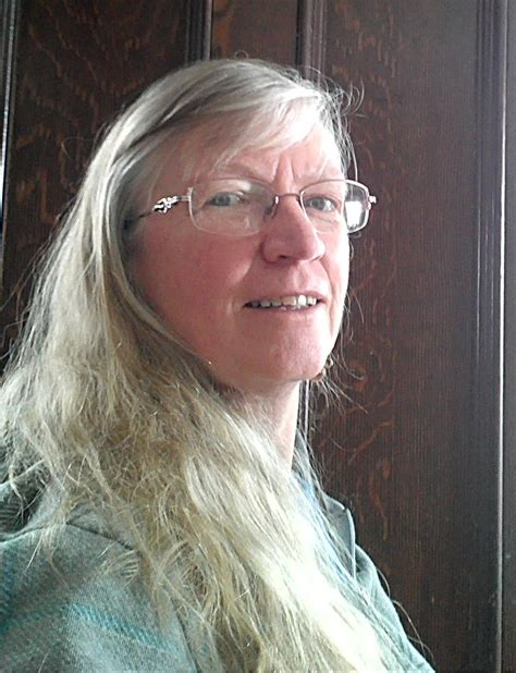 Novel Cathy From To Goddess nikko journal guest before the new moon rises by cathy hird