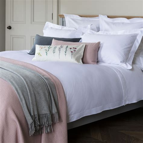 Set Bed Cover by Bedding Bed Sets And Bed Linen Lewis