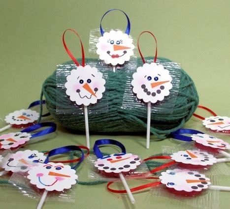 Led Weihnachtsdeko Außen 394 by 1000 Ideas About Lollipop Craft On Crafting