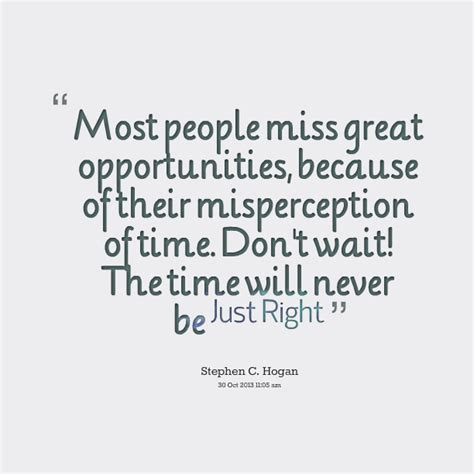 missed business opportunities opportunity quotes image quotes at relatably com