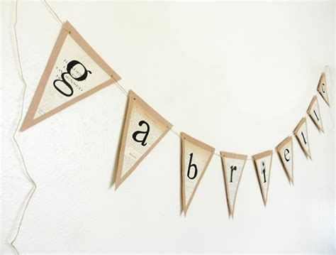hanging party decor for the perfect summer bash hanging party decor for the perfect summer bash