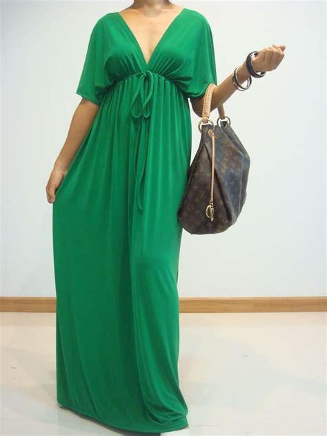 Maxi Size Menyusui Bhm 67 78 images about boho on pally plus size dresses and maxi dresses