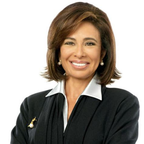 judge jeannine pirro hair style judge jeanine pirro style fashion coolspotters