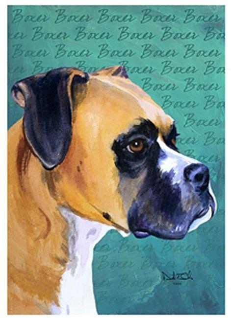 boxer dog house boxer dog house flag ebay