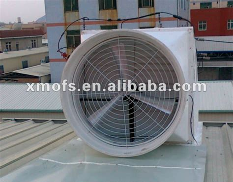 agricultural fans for barns controlled environment systems for farm buildings china