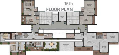 apex floor plans apex landmark in dronagiri mumbai price location map