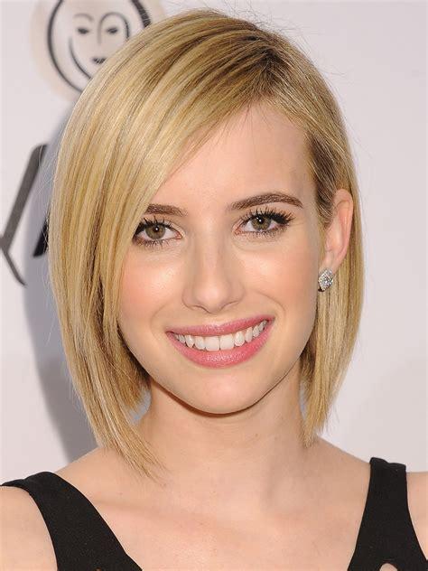 Short Haircut For Teenage Girl Short Haircuts For Teenage Girl   Women Hair Libs   Women