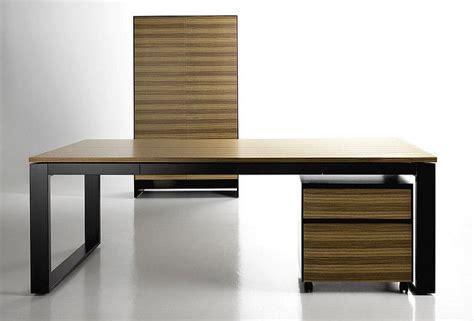 escritorios usados df muebles de oficinas