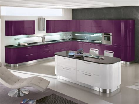 arredamenti moderne cucine moderne roma tutto mobili cucine moderne a roma