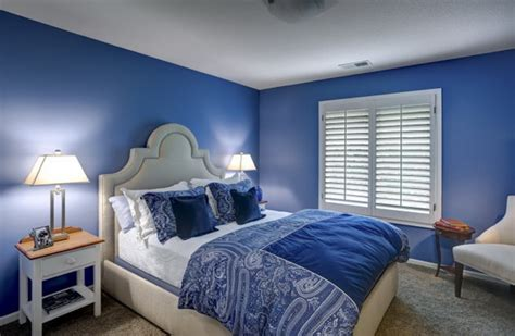 blue bedroom blue bedroom ideas blue room decorating suggestions the