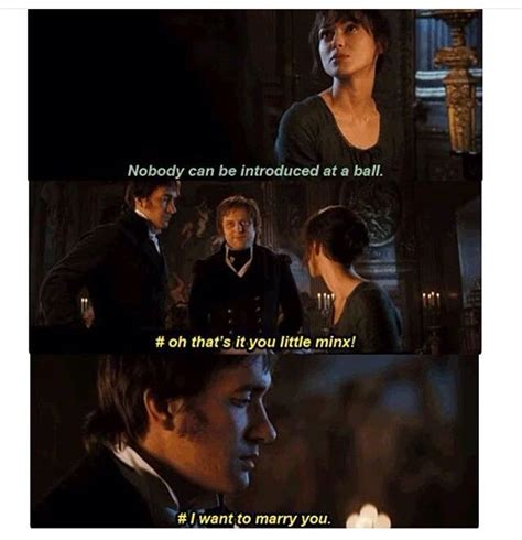 born different documentary mr darcy s inner struggles i should have been born in a
