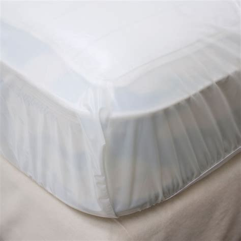 plastic bed cover youth accessories