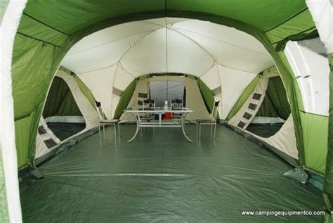 4 room tent zeus premium 27x24xft 9 to13 person 4 room family cing tent free guides what s it worth