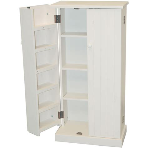 Mainstays Storage Cabinet Assembly by Mainstays Storage Cabinet Finishes Walmart