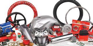 Suku Cadang Motor Honda Kharisma info harga suku cadang sparepart motor honda tiger