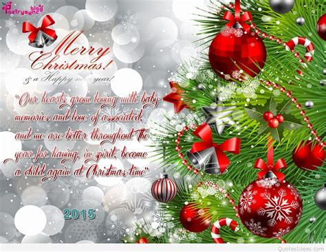 merry christmas sister quote