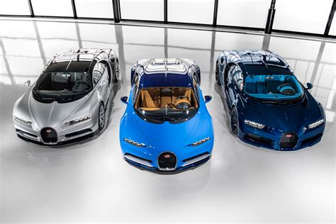 bulgati car top 10 supercars heading to the 2017 goodwood festival of