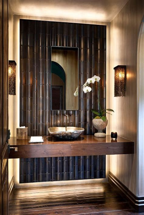 Bamboo House Interior Design by Bamboo Home Interior Design Ideas For Your Next Project