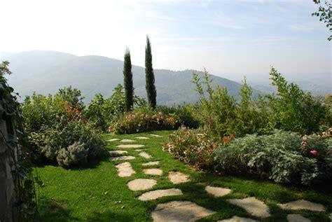 giardini all inglese l eleganza giardino all inglese guidagiardini it