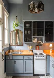 Tiny Kitchen Ideas by 50 Best Small Kitchen Ideas And Designs For 2018