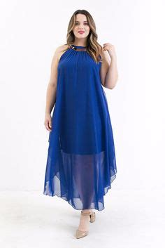 figure near me halter dresses plus size and on