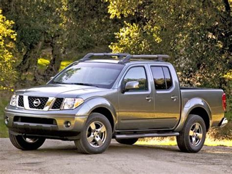 kelley blue book classic cars 2012 nissan frontier transmission control 2006 nissan frontier crew cab pricing ratings reviews kelley blue book