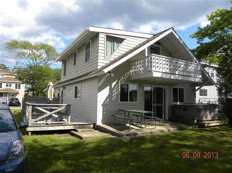 Moody Cottages Maine by Moody Vacation Rental Vrbo 151625ha 4 Br
