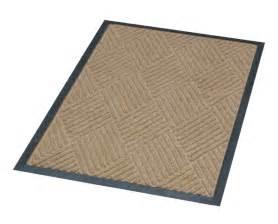 matted photos waterhog premier entry mats are waterhog door mats by