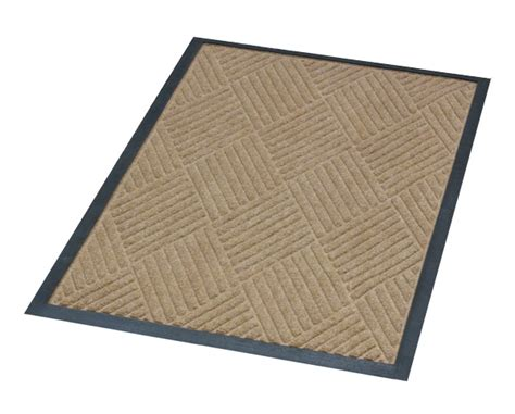 To Mat by Waterhog Premier Entry Mats Are Waterhog Door Mats By