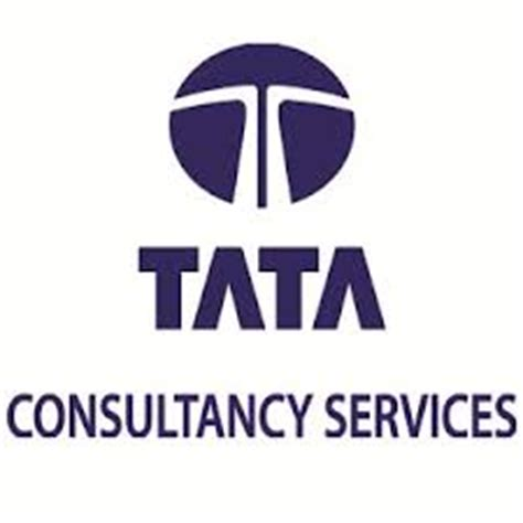 Designations In Tcs For Mba by Tcs Walk In Drive For Freshers Walk In Date 2nd To