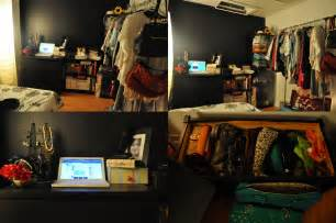 awesome Tumblr Room Ideas For Small Rooms #1: tumblr_n81pl1ocUk1rv56l6o8_1280.jpg