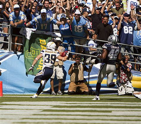 charger win san diego chargers win at home fi360 news