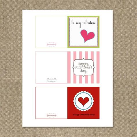 printable valentine gift cards delightful order valentines day gift ideas free printables